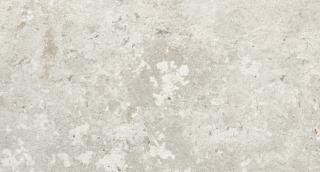 """Unicom Starker - 24""""x48"""" Debris Flint Porcelain Tile (Rectified Edges)"""