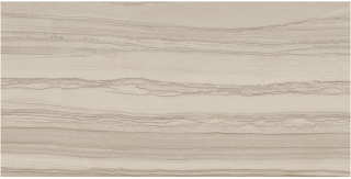 """Happy Floors - 24""""x48"""" Silver Taupe Porcelain Tile (Rectified Edges)"""