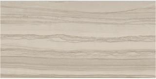 "Happy Floors - 12""x24"" Silver Taupe Porcelain Tile"