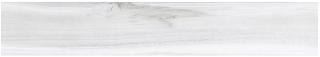 "Happy Floors - 6""x36"" Tasmania Frost Natural Porcelain Tile"