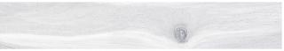 "Happy Floors - 8""x48"" Tasmania Frost Natural Porcelain Tile"