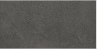 "Happy Floors - 12""x24"" Phase Dark Porcelain Tile (Rectified Edges)"