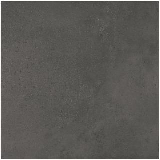 "Happy Floors - 24""x24"" Phase Dark Porcelain Tile (Rectified Edges)"