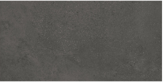 "Happy Floors - 24""x48"" Phase Dark Porcelain Tile (Rectified Edges)"