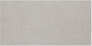 "Happy Floors - 12""x24"" Phase Grey Porcelain Tile (Rectified Edges)"