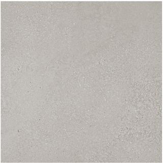 "Happy Floors - 24""x24"" Phase Grey Porcelain Tile (Rectified Edges)"
