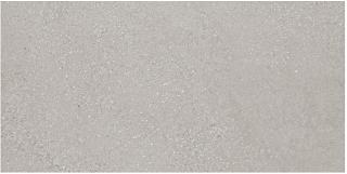 "Happy Floors - 24""x48"" Phase Grey Porcelain Tile (Rectified Edges)"