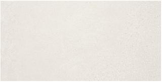 "Happy Floors - 24""x48"" Phase White Porcelain Tile (Rectified Edges)"