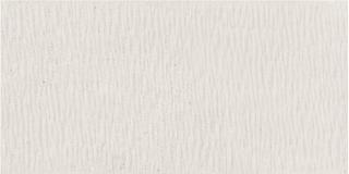 "Happy Floors - 12""x24"" Phase Deco White Storm Porcelain Tile (Rectified Edges)"