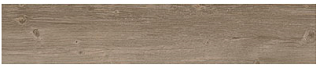 "Interceramic - 7""x36"" Sunwood Pro Legend Beige Ceramic Tile"