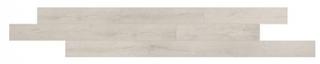 """American Olean - 8""""x40"""" Waterwood White Oak Porcelain Tile"""