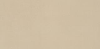 """American Olean - 12""""x24"""" Neoconcrete Beige Light Polished Porcelain Tile"""