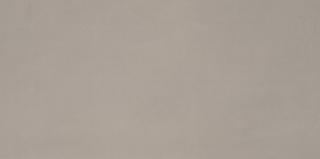 "American Olean - 12""x24"" Neoconcrete Light Gray Light Polished Porcelain Tile"