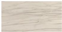 "American Olean - 12""x24"" Ideology Calacatta Grey Matte Porcelain Tile"