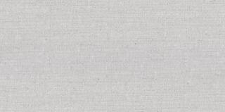 "Mediterranea - 12""x24"" Symmetry Moon Glow Porcelain Tile (Rectified Edges)"