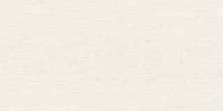 "Mediterranea - 12""x24"" Symmetry Morning Mist Porcelain Tile (Rectified Edges)"