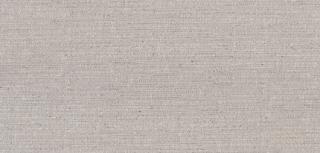 "Mediterranea - 12""x24"" Symmetry Starry Night Porcelain Tile (Rectified Edges)"