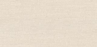 "Mediterranea - 12""x24"" Symmetry Sunrise Porcelain Tile (Rectified Edges)"