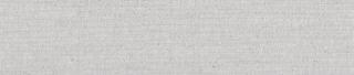 "Mediterranea - 3""x12"" Symmetry Moon Glow Deco Tile (Rectified Edges)"
