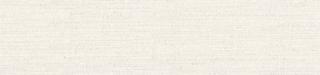 "Mediterranea - 3""x12"" Symmetry Morning Mist Deco Tile (Rectified Edges)"
