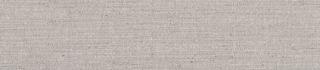 "Mediterranea - 3""x12"" Symmetry Starry Night Deco Tile (Rectified Edges)"