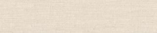 "Mediterranea - 3""x12"" Symmetry Sunrise Deco Tile (Rectified Edges)"