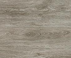 "Chesapeake Flooring - 7-1/8""x49"" Multicore Premium Aspen Oak Waterproof Vinyl Plank Flooring"
