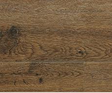 "Chesapeake Flooring - 7-1/8""x49"" Multicore Premium Camden Waterproof Vinyl Plank Flooring"