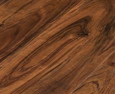 "Chesapeake Flooring - 7-1/8""x49"" Multicore Premium Chapel Hill Waterproof Vinyl Plank Flooring"