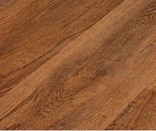 "Chesapeake Flooring - 7-1/8""x49"" Multicore Premium Sundance Waterproof Vinyl Plank Flooring"