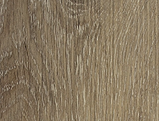 "Chesapeake Flooring - 7""x48"" Harbor Point Shipwright Luxury Vinyl Flooring"
