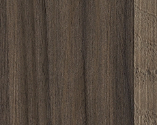 "Chesapeake Flooring - 7""x48"" Harbor Point St. John Luxury Vinyl Flooring"