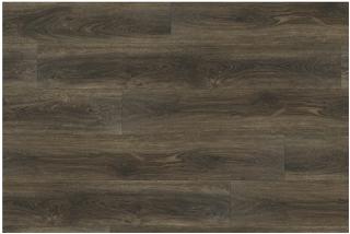"Chesapeake Flooring - 9""x48"" Farmstead Relic Rigid Waterproof Vinyl SPC Flooring (Euro Oak)"