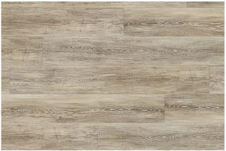 "Chesapeake Flooring - 9""x48"" Farmstead Stonehenge Rigid Waterproof Vinyl SPC Flooring (Euro Oak)"