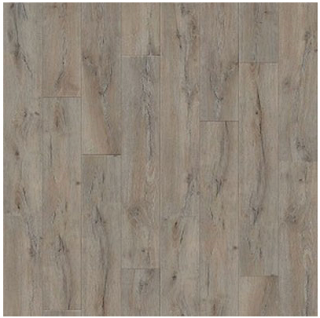 "Anything Goes COREtec - 7""x48"" Enhanced Madison Oak Luxury Vinyl Plank Flooring UV41107002"