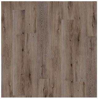 "Anything Goes COREtec - 7""x48"" Enhanced Smoky Mountain Oak Luxury Vinyl Plank Flooring UV41107003"