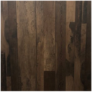 "Anything Goes COREtec - 7""x48"" Enhanced Volcano Oak Luxury Vinyl Plank Flooring UV41107007"