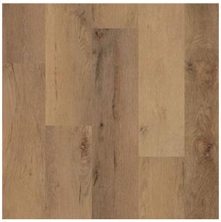 "Anything Goes COREtec - 9""x72"" Enhanced XL Camel Oak Luxury Vinyl Plank Flooring UV41309002"