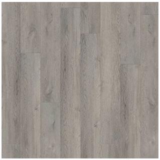 "Anything Goes COREtec - 9""x72"" Enhanced XL Mansfield Oak Luxury Vinyl Plank Flooring UV41309003"
