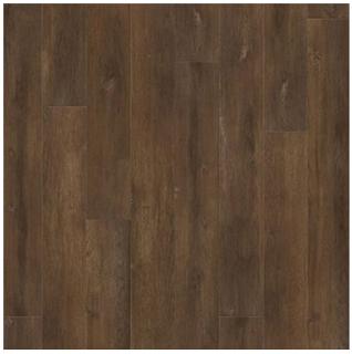 "Anything Goes COREtec - 9""x72"" Enhanced XL Monroe Oak Luxury Vinyl Plank Flooring UV41309006"