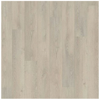 "Anything Goes COREtec - 9""x72"" Enhanced XL Rocky Top Oak Luxury Vinyl Plank Flooring UV41309008"