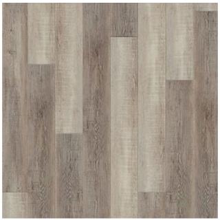 "Anything Goes COREtec - 9""x72"" Enhanced XL Snow Mountain Oak Luxury Vinyl Plank Flooring UV41309004"