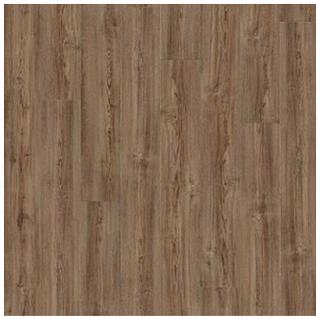 "Anything Goes COREtec - 9""x72"" Enhanced XL Stratton Pine Luxury Vinyl Plank Flooring UV41309001"