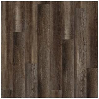 "Anything Goes COREtec - 9""x72"" Enhanced XL Washington Oak Luxury Vinyl Plank Flooring UV41309007"