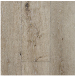 "AxisCor - 7""x60"" Axis Pro 7 Teton Pass SPC Waterproof Vinyl Plank Flooring"