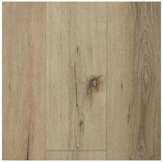 """AxisCor - 7""""x60"""" Axis Pro 7 Twin Bridges SPC Waterproof Vinyl Plank Flooring"""