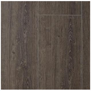 "AxisCor - 9""x60"" Axis Pro 9 Aged Oak SPC Waterproof Vinyl Plank Flooring"