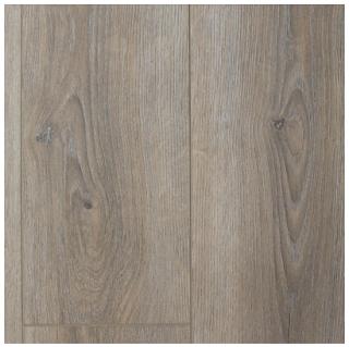 "AxisCor - 9""x60"" Axis Pro 9 Sandalwood SPC Waterproof Vinyl Plank Flooring"