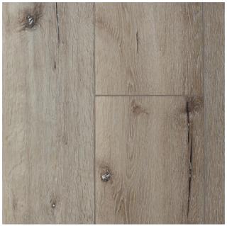"AxisCor - 9""x60"" Axis Pro 9 Timber Bay SPC Waterproof Vinyl Plank Flooring"