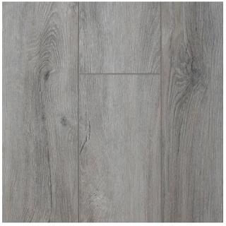 "AxisCor - 7""x60"" Axis Trio Sea Salt SPC Waterproof Vinyl Plank Flooring"